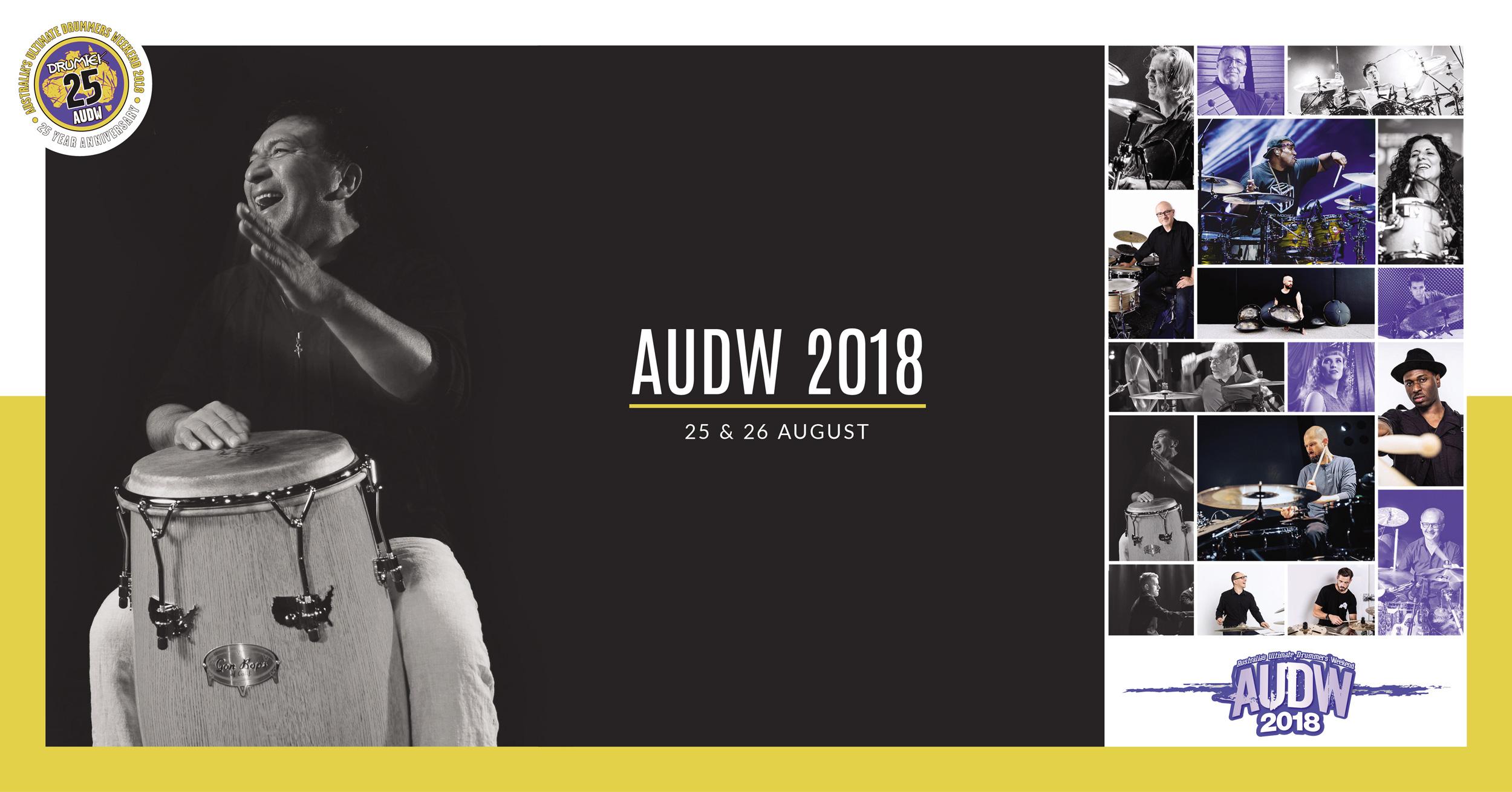 audw-facebook-banner-w-logo-sml.jpg