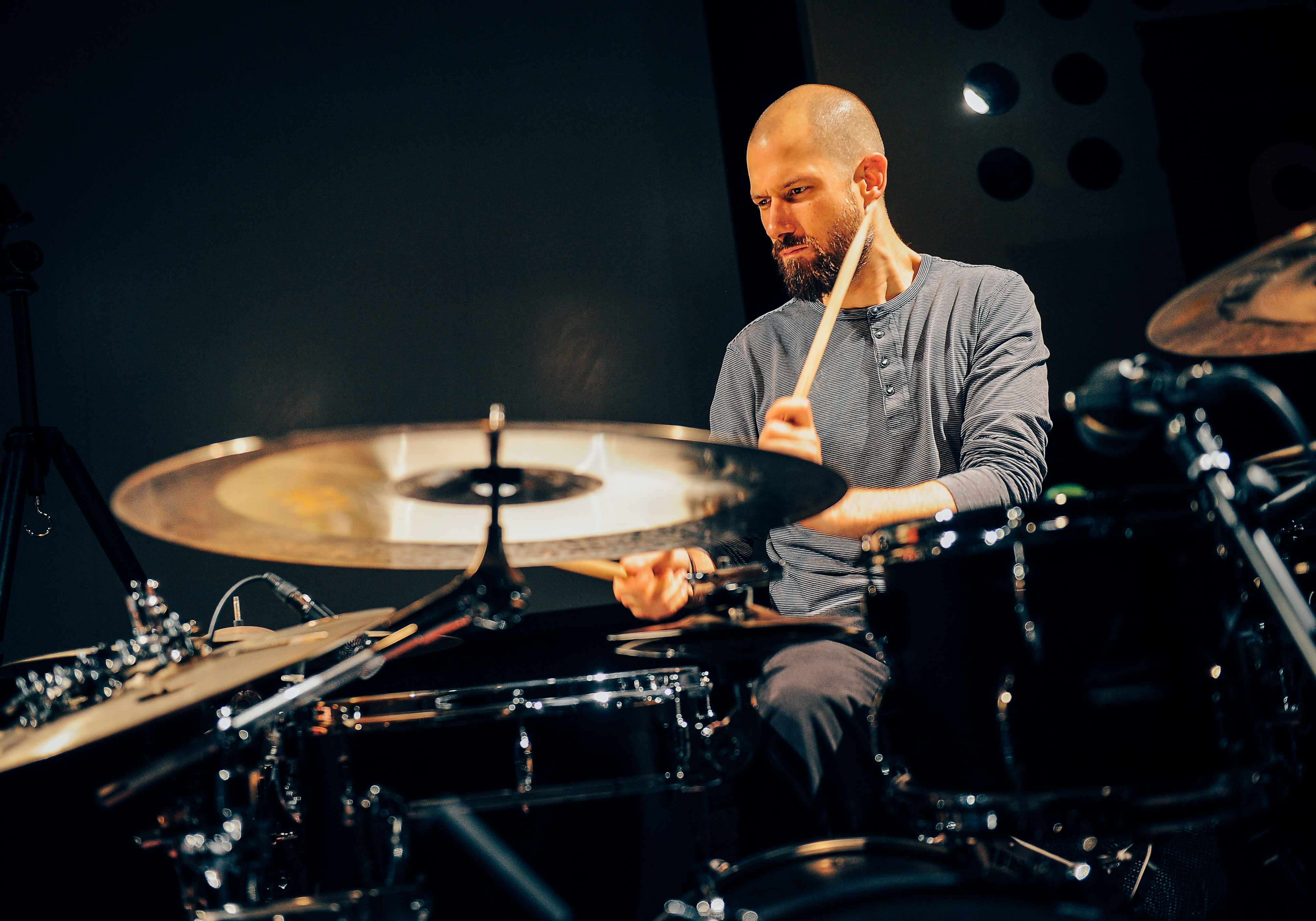 bennygreb-re-size-1000-x-700.png